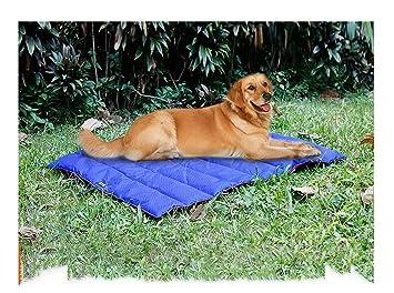 Tappeto Morbido Per Cani : Black manba tappetino per animali domestici all aperto