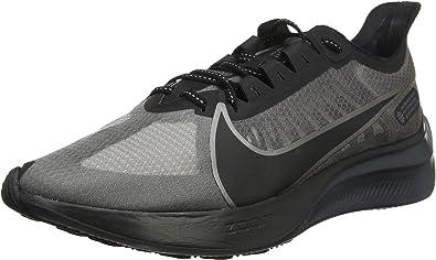 Nike Zoom Gravity-BQ3202-004 Tenis para Correr para Hombre