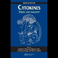 Cytokines: Stress and Immunity, Second Edition (English Edition)