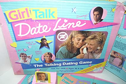 dating games for kids under 11 pounds 4 11