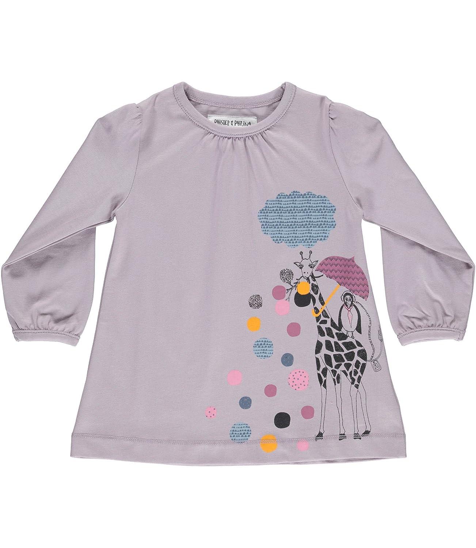 Phister /& Philina Baby-M/ädchen Aurora Fun Kleid