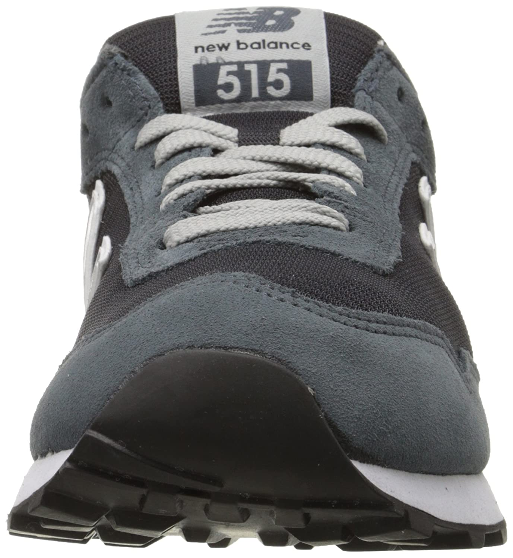 new balance 565 43