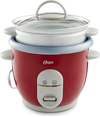 Best Oster Rice Cookers
