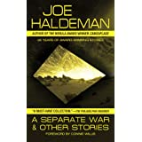 A Separate War and Other Stories