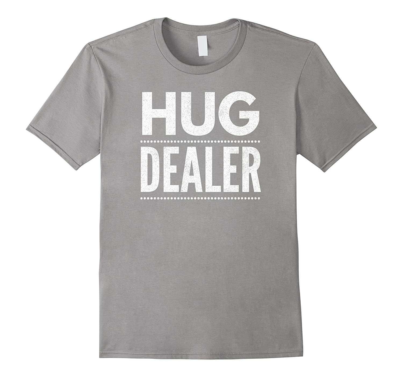 2c9ba26df ... in gis; hug dealer hilarious fun loving hugging free hugs shirt th  teehelen; free hugs women s t shirt black zazzle splashirt ...