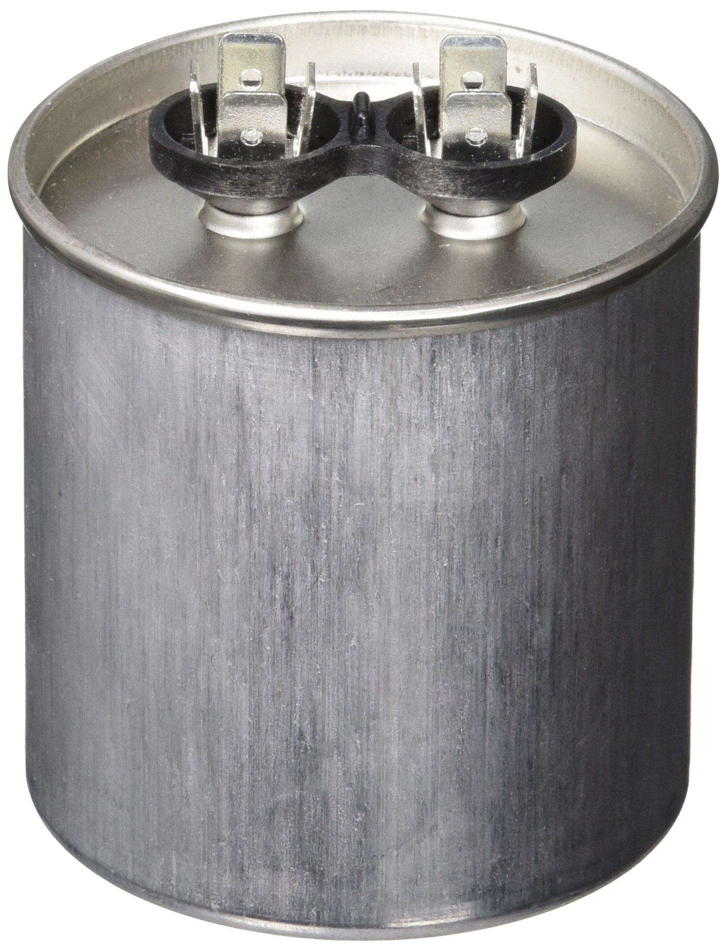 Protech 662766275636 70/370 Single Round Capacitor by Protech