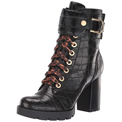 GUESS Women's Radell Fashion Boot | Boots