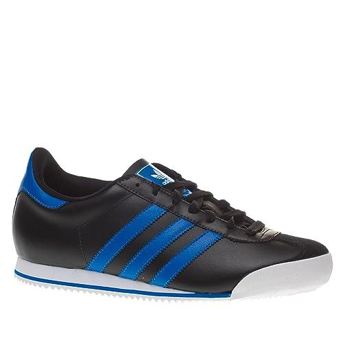 ADIDAS Adidas kick zapatillas moda hombre: ADIDAS: Amazon.es: Zapatos y complementos