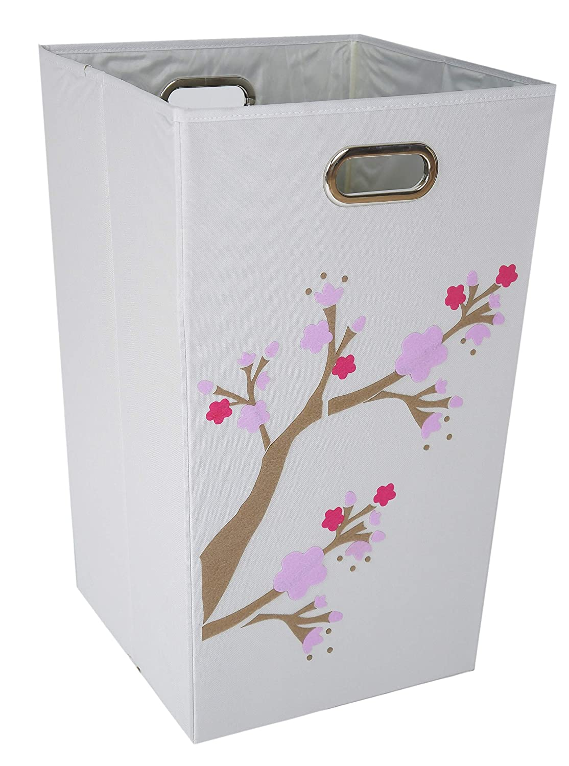 Twirly Kids Hamper, Cherry Blossoms
