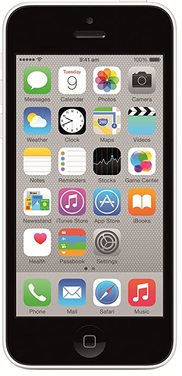 pysl pour iphone 4