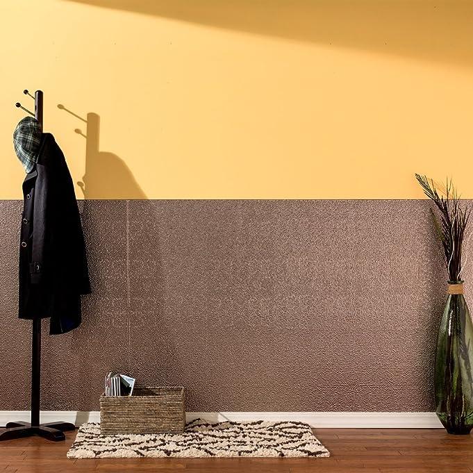 Exelent Fasade Decorative Thermoplastic Wall Panels Elaboration ...