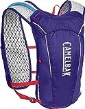 Camelbak Men's Circuit Hydration Vest