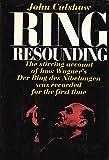 Ring Resounding
