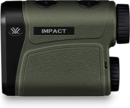 Vortex LRF-100 product image 4