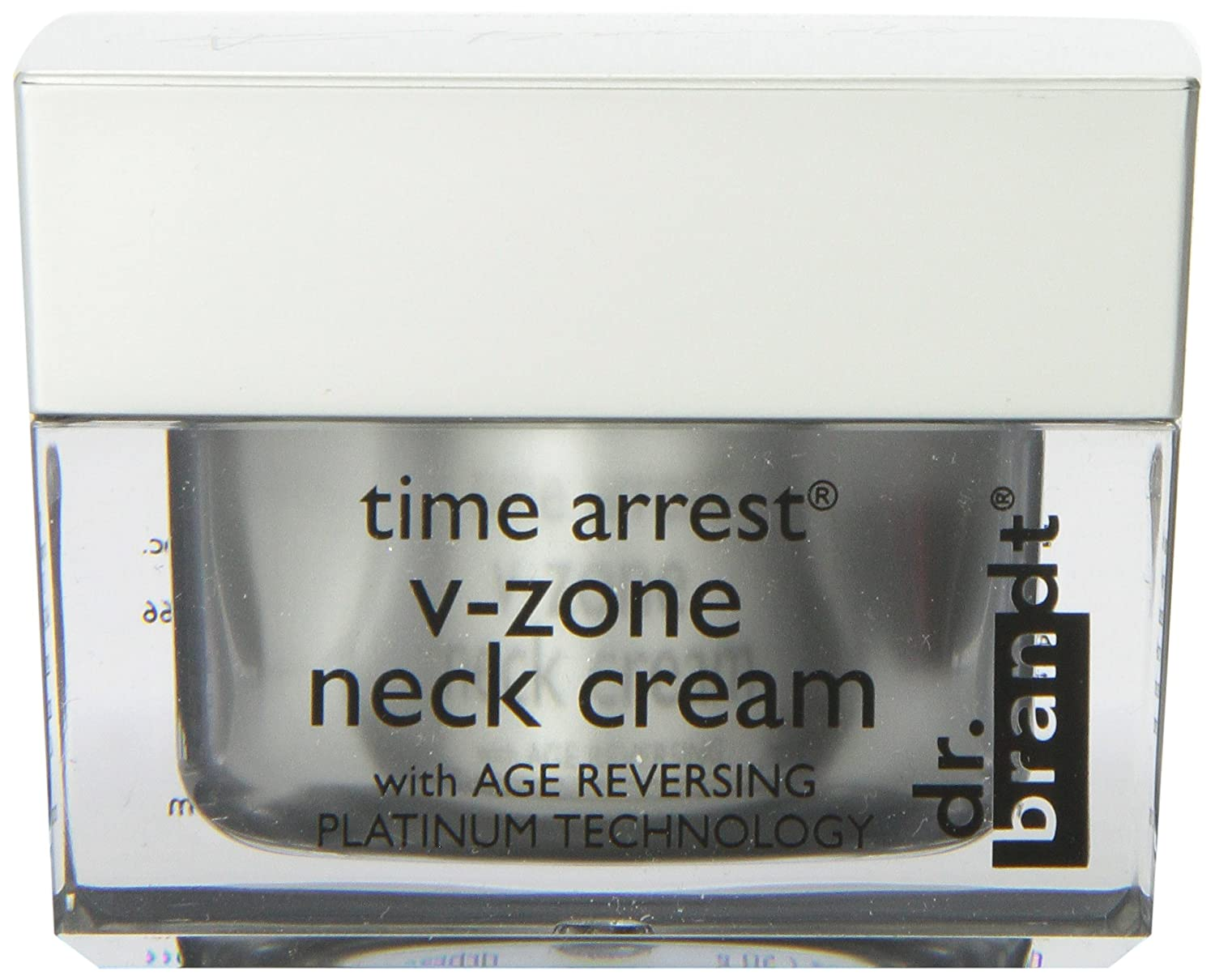 Dr Brandt Time Arrest V-zone Neck Cream DR. Brandt 100000000 414