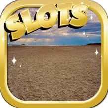 Free Slots Casino : Desert Ario Edition - Vegas Royale: Best Free New Slots Game With Vegas Style Machines For Kindle!