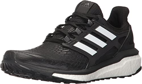 adidas boost mujer energy