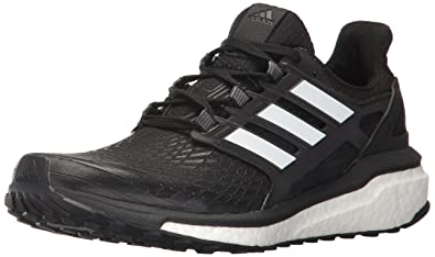 adidas boost womens running shoes