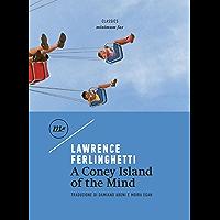75b14079637429 italian edition - Kindle Book Idea - Self publishing