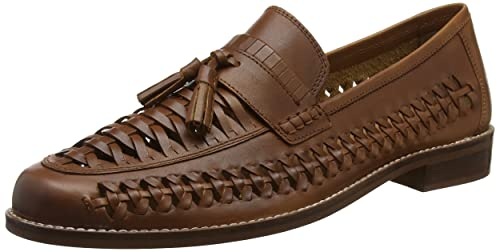 Mens Broadhaven Loafers Dune London 6vybxK