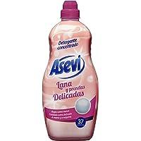 Asevi 23156 Soft Prendas Delicadas, 1.5 l