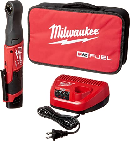 Milwaukee 2557-21 featured image