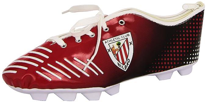 4c2e165e5b6f0 Athletic Club - Puzzle 3D Estadio Bilbao  (Eleven Force S.L. 81014 )