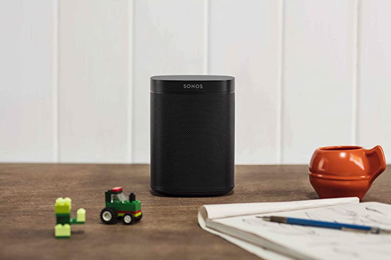 Best Sonos Speakers For Your Kitchen 9