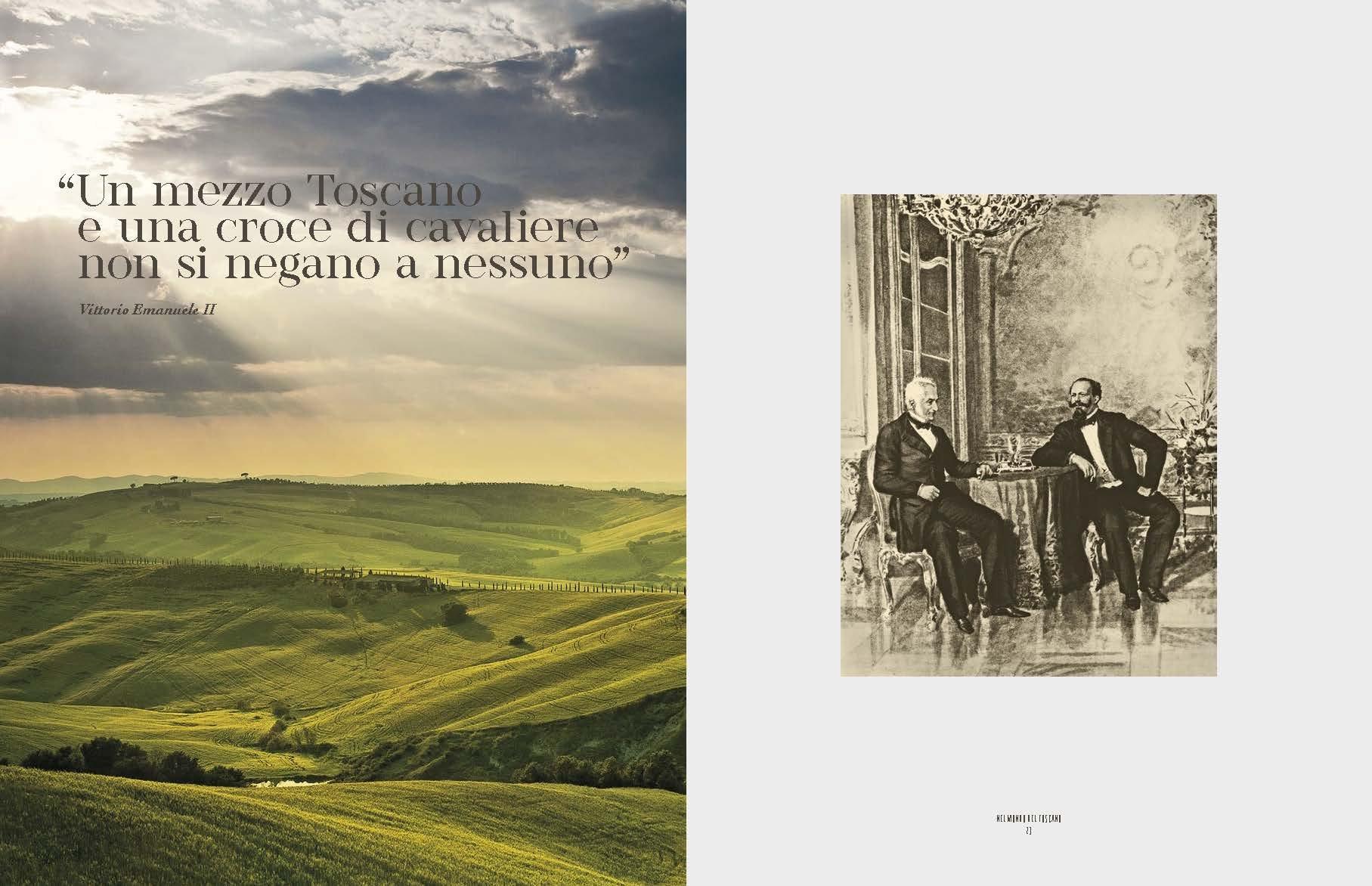 Stanza Dei Sigari History : Amazon.it: sigaro toscano. ediz. illustrata e. mannucci libri