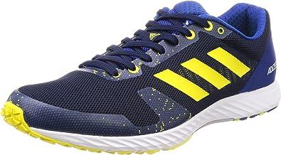 adidas Adizero RC, Zapatillas de Trail Running Unisex Adulto ...