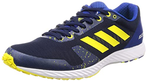 adidas Adizero RC, Zapatillas de Trail Running Unisex Adulto: Amazon.es: Zapatos y complementos