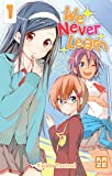 We Never Learn T01