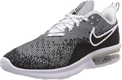 chaussures air max nike homme