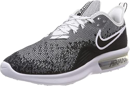 chaussures homme noir nike
