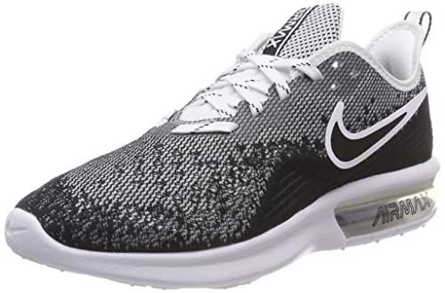 air max sequent uomo