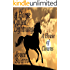 A Horse Called Lightning/A House of Clowns (The McAloons Book 2)