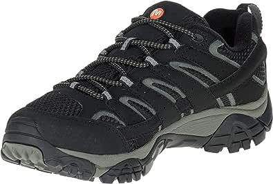 Merrell Moab 2 GTX', Zapatillas de Senderismo Mujer