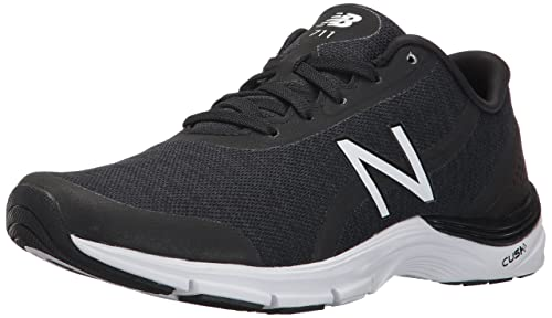 ZAPATILLA NEW BALANCE WX711BH3 MUJER 38: Amazon.es: Zapatos y complementos