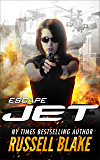 JET - Escape: (Volume 9)