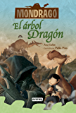 Mondragó. El árbol Dragón. Libro 7