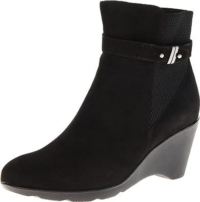 Blondo Women's Liberata Boot