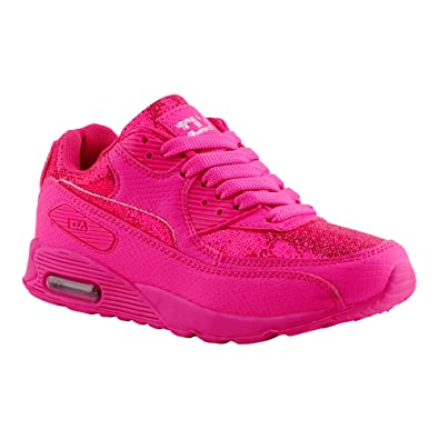 Billiger Preis hübsch und bunt Kauf authentisch IL Shoes Damen Sneaker Sportschuhe Pailletten Turnschuhe Laufschuhe Schuhe