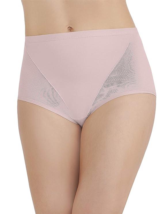 67441910547b Vanity Fair Women's Sport Brief Panty 13197 at Amazon Women's Clothing  store: