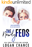 The NewlyFEDS