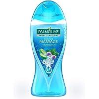 Palmolive Palmolive Feel The Massage Shower Gel - 250mL