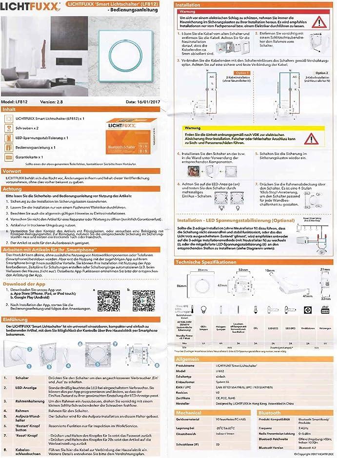 Großartig Ladehilfsdiagramm Für Saturn Bilder - Elektrische ...