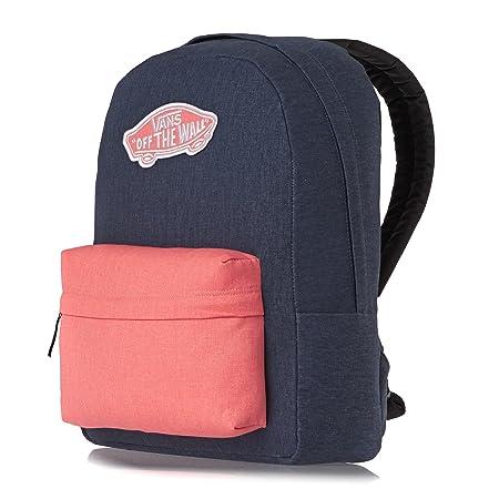 558e3f72312 Vans Women s Cross-Body Bag  Amazon.co.uk  Shoes   Bags