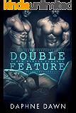 Double Feature: A MFM Menage Romance