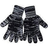 Gajraj Men's Gloves