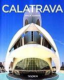 Calatrava. Ediz. illustrata